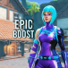 EpicBoost - avatar