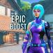 EpicBoost - avatar