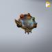 Staketnik - avatar