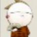 luqingti - avatar