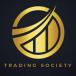 TradingSociety - avatar