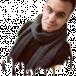 MadMark - avatar