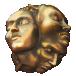 XboxPlayerX - avatar