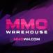 mmoWH.com - avatar