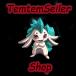 TemtemSeller - avatar