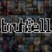bruhSell - avatar