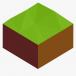 mathwgalw - avatar
