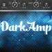 DarkAmp - avatar