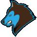 DRGaming20000 - avatar