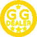 GGDealer - avatar