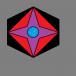 fluxman - avatar