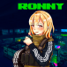 R0nny - avatar