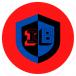 Iron boost - avatar