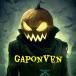 Gaponven - avatar