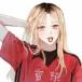 fish89466 - avatar
