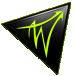warboost - avatar