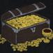 Elevation - avatar