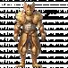 EllChango - avatar