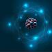 Proton - avatar