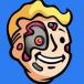 Korik - avatar