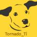 Tornado_ti - avatar