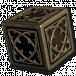 RMTEA - avatar