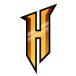 Soulf9 - avatar