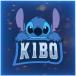kibo - avatar