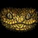 Awarix - avatar