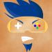 Gummischlauch - avatar