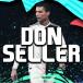DonSeller - avatar