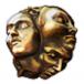 Phooz - avatar