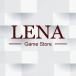 lena - avatar