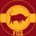 FFXIVGILSHOP - avatar