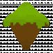 Jeaser - avatar