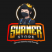 Swamer - avatar