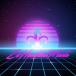ZeHeadshotMasta - avatar
