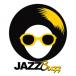 JazzBuzz - avatar