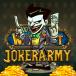 jokerarmy - avatar