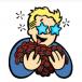 RMTtrade - avatar