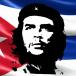 Goflets - avatar