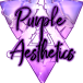 Purple Aesthetics - avatar
