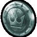 SwiftyShop - avatar