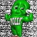 Dollynho - avatar