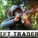 EFTTrader - avatar