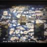 Junkie's Explosive 50 Cal | 15% Faster Reload | - image