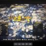 Quad Explosive Tesla Rifle 25% less VATS - image