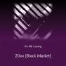 pc 20xx default color - image