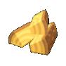 Animal Crossing New Horizons - Stack of Regularwood (30) - image