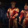 Crown Crafting Motif: Dragonguard [NA-PC] - image